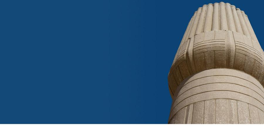 akhenaton aton temple
